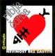 2006 Riblja Corba Trilogija CD1 Nevinost Bez Zastite 1