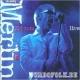 1999 Vjecna Vatra Live 1