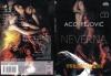 Aco Pejovic 2006 Prednja 1
