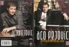 Aco Pejovic 2007 Cover 1