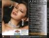 Adelina 2005 Zadnja 1