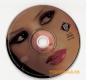 Ana Ana CD 1