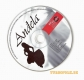 Andjela 2008 cd 3 1