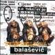 Balasevic 003 front 1