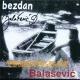 Balasevic Bezdan front 1