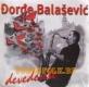 Balasevic Devedesete front 1