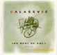 Balasevic The Best Of Vol 1 2 1987 1992