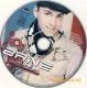 Bane Mojicevic CD 1