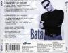 Bata Zdravkovic 2005 Zadnja 1