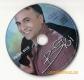Beki Bekic 2008 cd 5 1