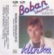 Boban Zdravkovic 1987 Prednja 1