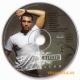 Bojan Bjelic 2007 CD 1