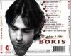 Boris Novkovic U dobru i zlu Back 1