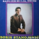 Boris Stanojevic 1983 Prednja 1