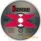 COVER Dragana Mirkovic 1995 Placi zemljo cd 1