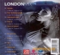 Ceca London Mix 2005 CD Cover 1