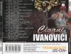 Cigani Ivanovic Back 1