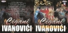 Cigani Ivanovic Front 1