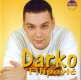 DARKO FILIPOVIC TREBAS MI 1