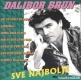Dalibor Brun Sve najbolje Front 1