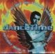 Dance Muzika DanceTime Front 1