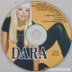 Dara Bubamara 1999 CD 1