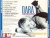 Dara Bubamara 2002 Ja necu da ga vidim zadnja 1
