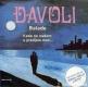 Davoli Balade Front 1