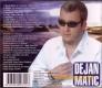 Dejan Matic Zeljo moja 2004 Zadnja 1