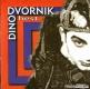 Dino Dvornik Best Front 1