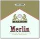 Dino Merlin Balade front 1