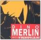Dino Merlin Moja Bogda Sna front 1