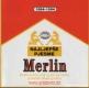 Dino Merlin Najljepse pjesme 84 94 front 1