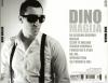 Dino 2009 Zadnja 1