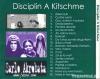 Disciplina Kitschme Back 1