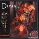 Divas Front 1