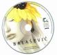 Djordje Balasevic 2004 CD 1