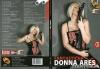 Donna Ares 2009 Prednja 1