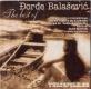Dorde Balasevic Front 1