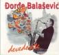 Dorde Balasevic Devedesete Front 1