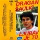 Dragan Saulic 1985 prednja 1