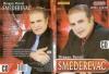 Dragan Pantic Smederevac Cover 1