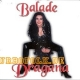 Dragana balade 1
