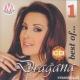 Dragana Mirkovic The Best Of Prednja 2008 1