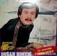 Dusan Kostic 1980 1