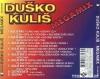 Dusko Kulis Megamix Back 1