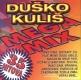 Dusko Kulis Megamix Front 1