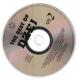 Dzej The best of CD 2 1
