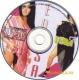 Edisa 2004 Bez Duse CD 1