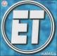 Electro Team ET Vision 5 Front 1